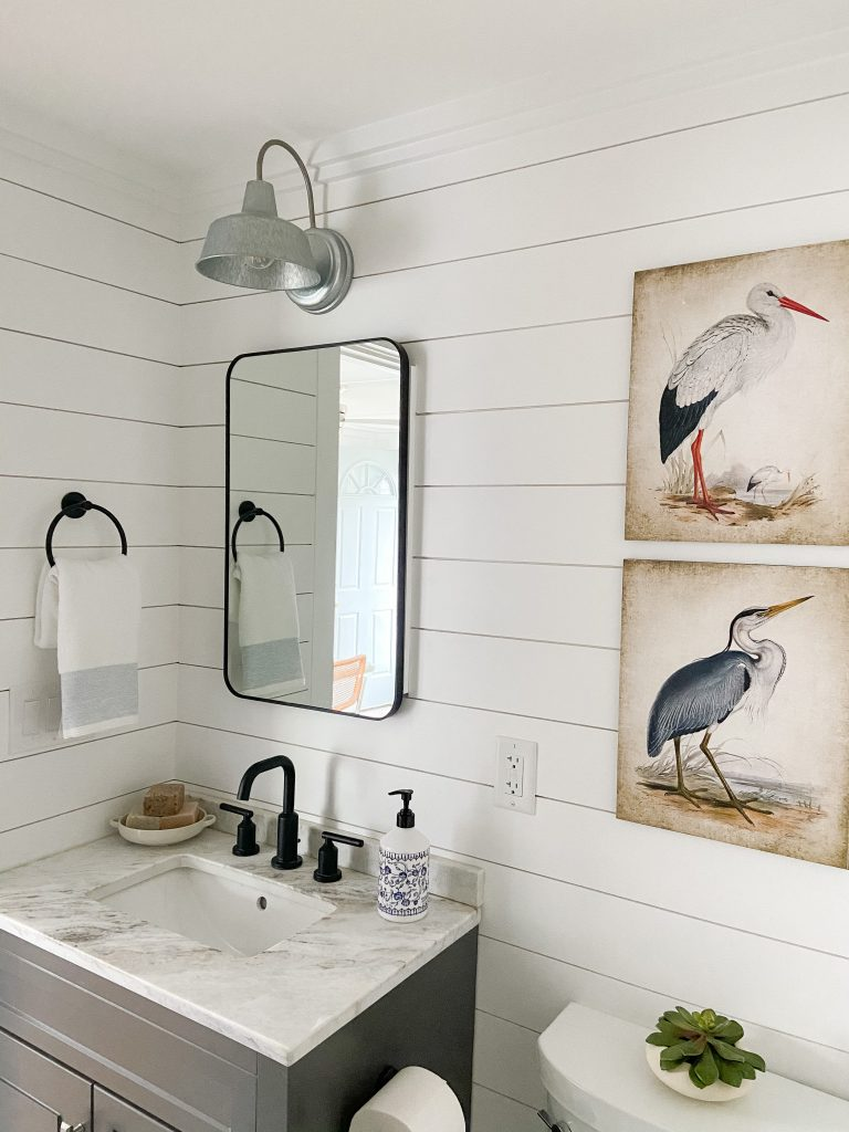 Lake House Bathroom Renovation, Lake House Bathroom Images
